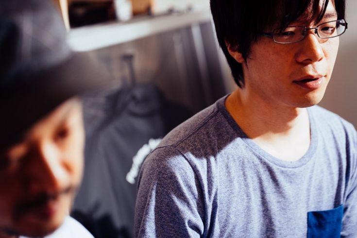 真鍋大度+ライゾマティクスリサーチ AR/VR集成 2012-2016 —Perfumeからリオ五輪2016閉会式まで « WIRED.jp