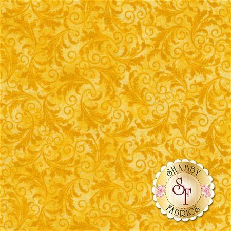 Echo C5500-Sun by Timeless Treasures Fabrics: Echo is a lovely collection by Timeless Treasures Fabrics.Width: 43