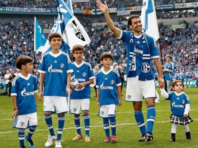 Raul Verein