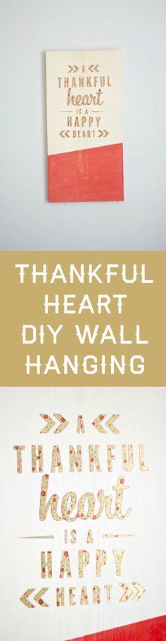 18 best Thanksgiving images on Pinterest | Thanksgiving table ...