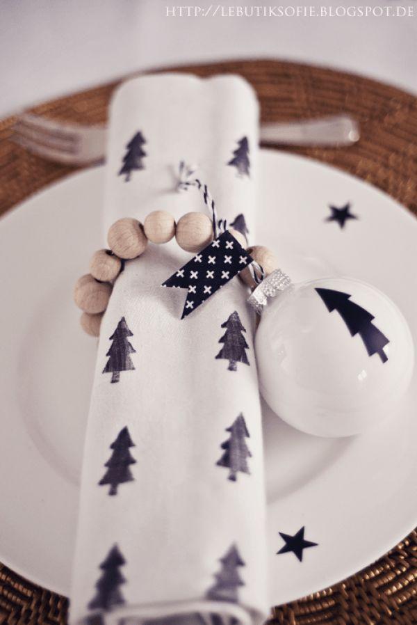 10 ideas para esta Navidad | El Blog de SecretariaEvento