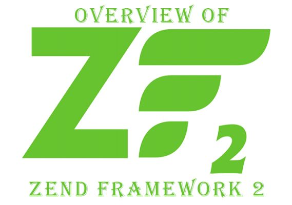 Zend Framework 2 is an open source framework for developing web applications and services using PHP 5.3+.