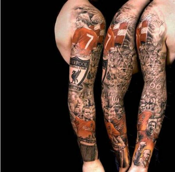 17 Best images about TATOOS on Pinterest | Tiger tattoo ...