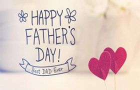 fathers day quotes from son Archives - Page 2 of 3 - Happy Fathers day 2018, Hap...