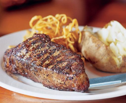 Bienvenue à notre nouveau membre: / Welcome to our new member restaurant: The Keg Steakhouse & Bar | Chomedey, Laval Restaurant | Cuisine Steakhouse & Fruits de mer | www.RestoMontreal.ca