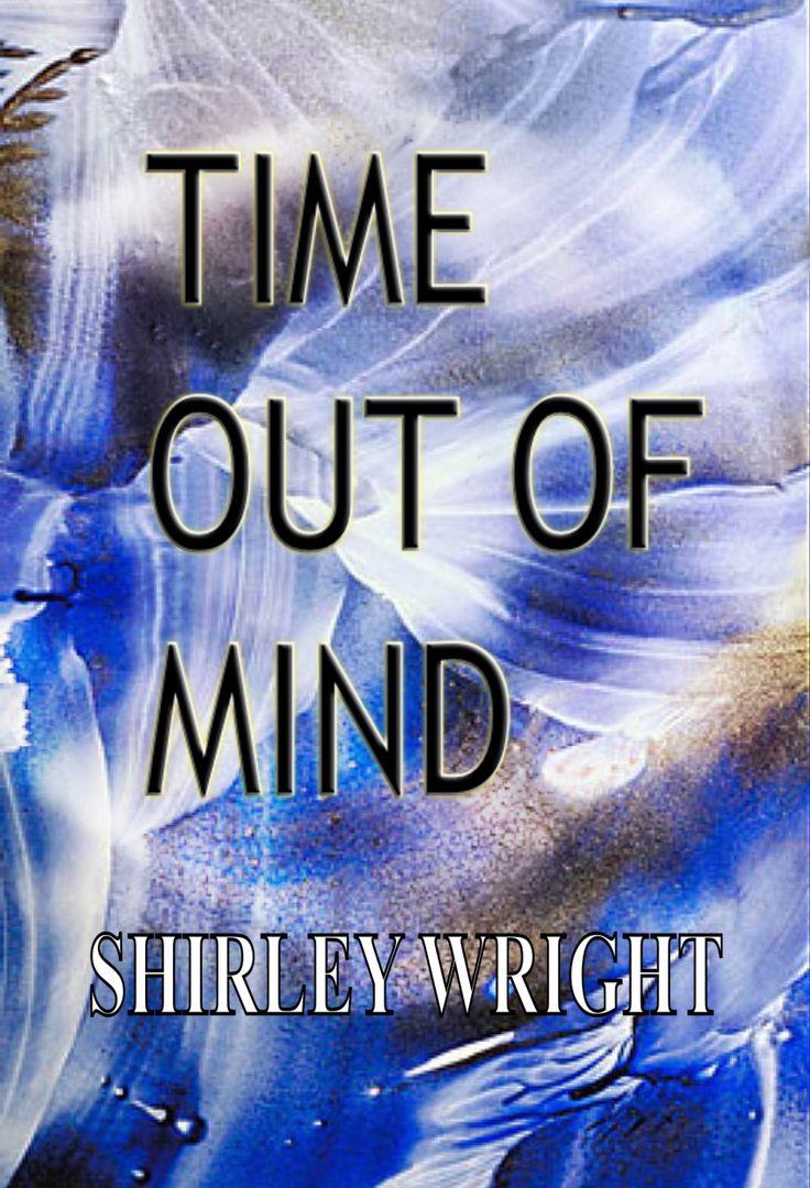 Intriguing, evocative literary fiction
