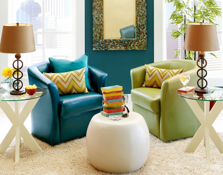 People Decorating Home 251 best i love pier 1 imports images on pinterest | outdoor decor