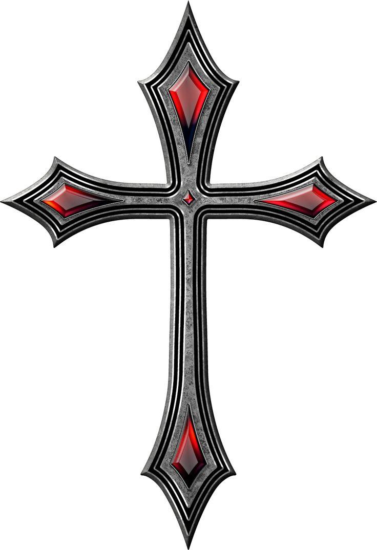 17 Best ideas about Cross Drawing on Pinterest | Cross ...