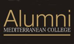 Απόφοιτος του μήνα Ιανουάριος 2015 http://www.mc-alumni.gr/index.php/nea/apofoitos-toy-mhna/165-langkos