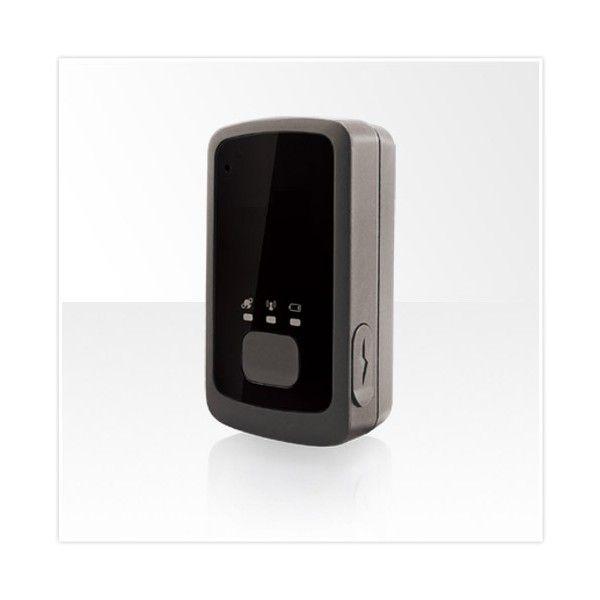 EL SEM300L es la versión avanzada de nuestro localizador GPS SEM200L que incluye un sistema de vibración y una protección estanca resistente al agua. Ideal para colocar en barcos, motos de agua o para la protección personal