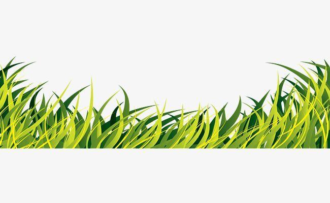 Grass Png Vector Element Grass Clipart Grass Vector Grass Png Transparent Clipart Image And Psd File For Free Download Grass Vector Clip Art Cartoon Grass