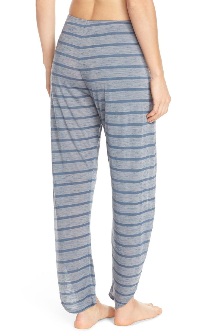 Free people Fp Movement Womens Nothing To Lose Pant | Lyst