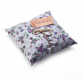 Kräuterkissen Lavendel | Hausmittel