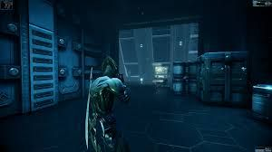 Warframe oyunu ile bilim kurgu oyununun tadını yaşayabilirsiniz  Ayrıca oyun içerisindeki nişan konsepti sayesinde savaşın tadını çıkaracaksınız http://warframetr.com/uzayda-maceranin-adi-warframe/