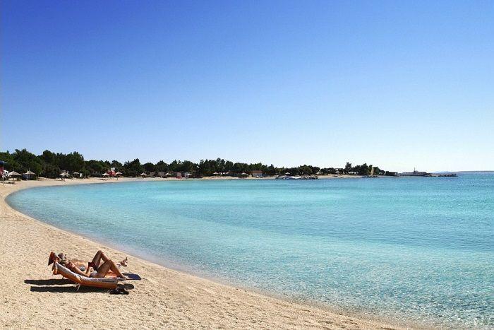 Quel est le Meilleur Camping en Bord de Mer? Top 5 Camping Homair