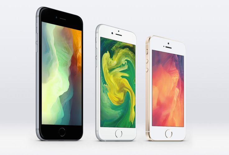 oneplus_2_wallpapers_for_iphone_by_jasonzigrino-d96pmo9