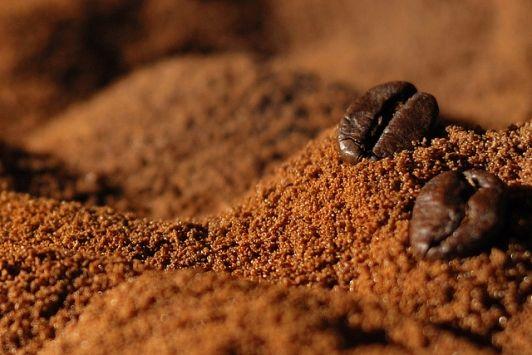 Conab vai leiloar mais de 2,4 mil t de café na próxima semana - http://po.st/nR6nJv  #Setores - #Café, #Conab, #Leilão, #Online, #Pregão