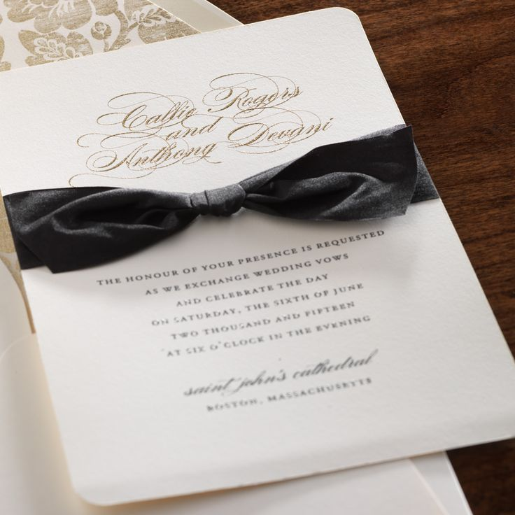 what write on wedding invitation%0A High quality customized greeting cards