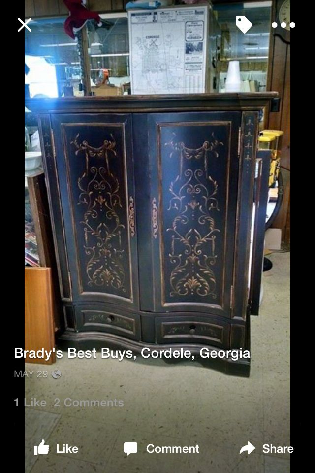 Bradyu0027s Best Buys~ 1902 S 7th St Cordele, GA Used Furniture And  Consignment. Albany Georgia