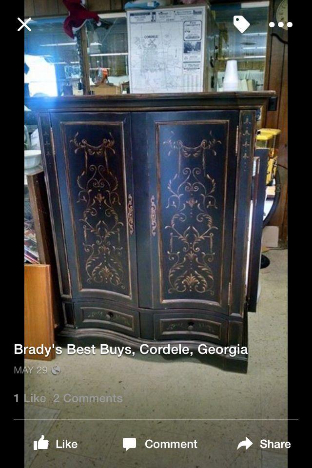 Brady s Best Buys 1902 S 7th St Cordele GA Used
