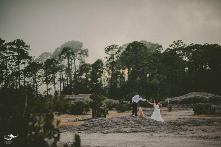 Shot by Carlos Plazola carlosplazola.com #BestDestinationWeddings #DestinationWeddings #BeachWeddings #Love #BestDestinationWeddings #Destination #DestinationWeddings #RomanticLighting #CaboWeddings #LosCabos #Mexico #Weddings #Mazatlan #Durango #Mexiquillo