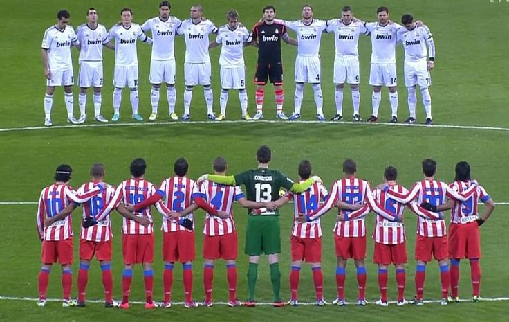 @# TV #Live! #Where? Atletico Madrid Vs Real Madrid #Champions League #Final match #Live #wAtch_imgur