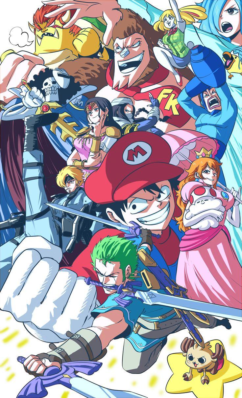 Home Twitter Psychedelische Zeichnungen Anime Zeichnen Anime
