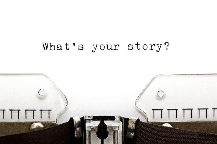 Qual é a sua História? - my Blending  #myblending  http://www.myblending.com/pt-br/qual-e-a-sua-historia