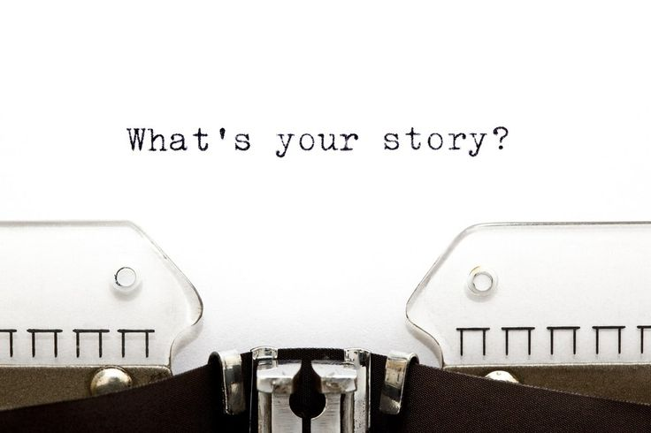 What's your story? - my Blending  #myblending  http://www.myblending.com/whats-your-story-i-dare-you-to-answer-it