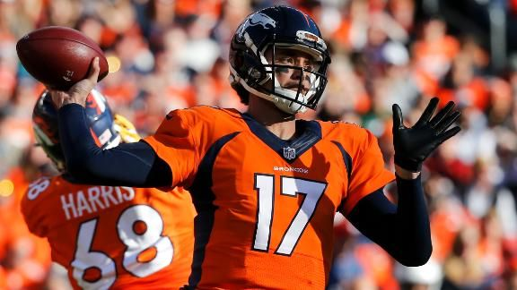 Texans Bolster Offense, Sign Osweiler and Miller  http://www.boneheadpicks.com/texans-bolster-offense-sign-osweiler-and-miller/