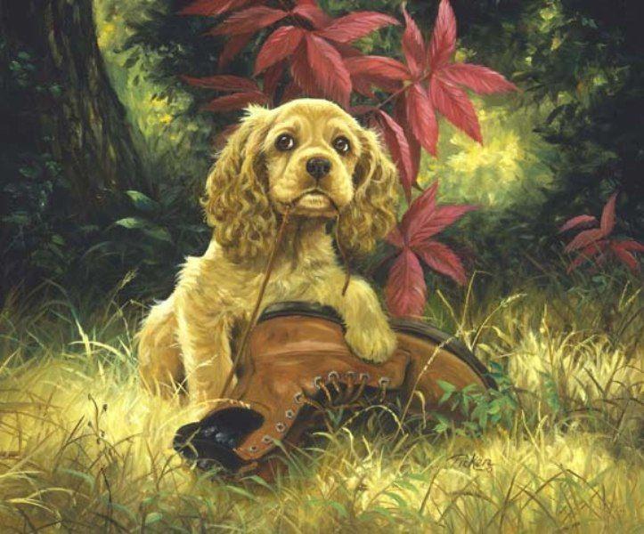 59 Best Linda Picken Artist Images On Pinterest