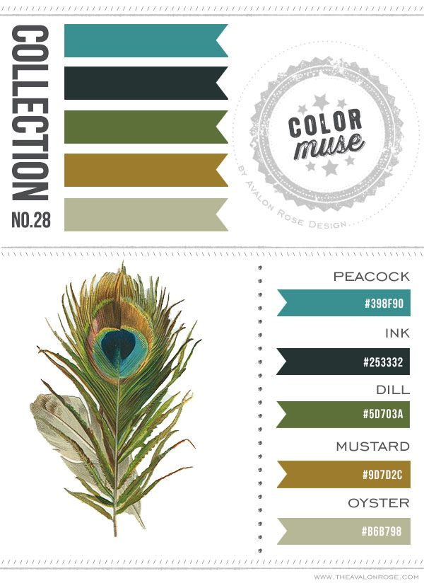 Pin By Brenda Booker On Color Wheel Palette Muse Color Schemes