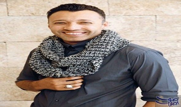 أحمد فهمي يقترب من إنهاء تصوير مشاهده في أنا شهيرة Fashion Crochet Scarf Scarf
