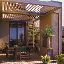 pergola lamellen tuininspiratie pinterest tuin search and pergolas. Black Bedroom Furniture Sets. Home Design Ideas