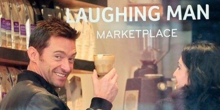 Hugh Jackman on Building a Coffee Empire: 'It's Advocacy, and It's Also Entrepreneurism'