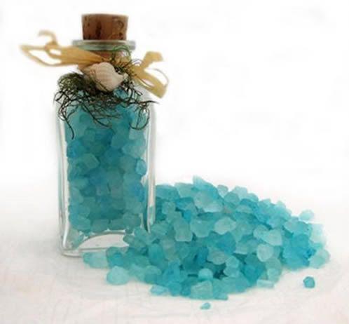 ideas para reciclar frascos de perfumes - Buscar con Google