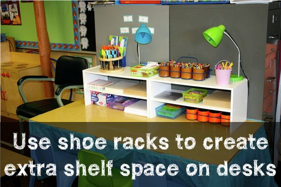Classroom Decor Hacks : Best spanish class images on pinterest classroom