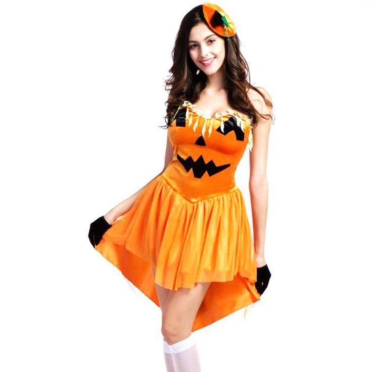 1000 ideas about oktoberfest costume on pinterest - Trajes de calabaza ...