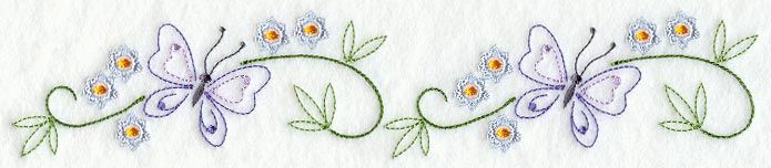 Best images about stitchery on pinterest royalty free