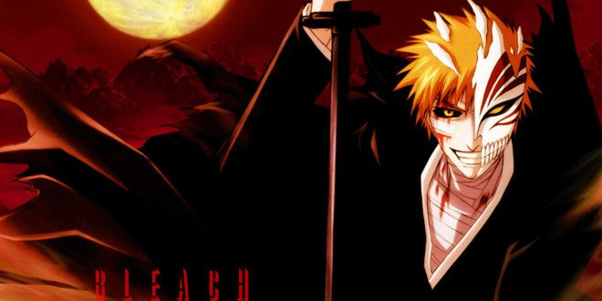 Bleach Anime Complete Episodes Download  http://www.directdownloadstuffs.com/download-bleach-anime-episodes/