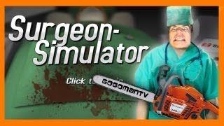 gogo farming simulator 2013 - YouTube