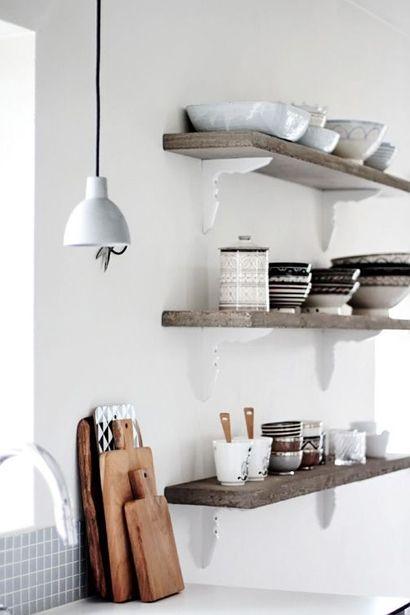 / keuken