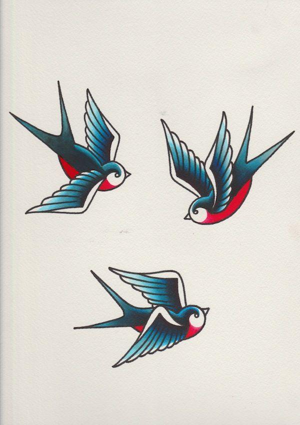 art installation tres birds geschäftsführung büro