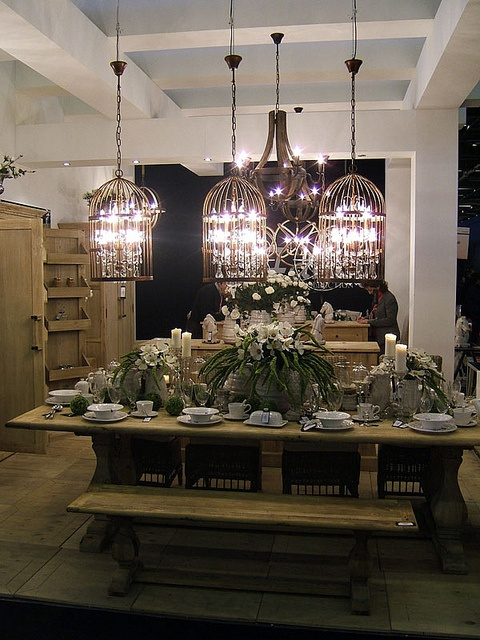 ArteLore-Home by Italy Dream Design, via Flickr