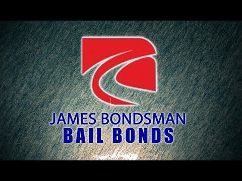 Call (804) 370-0053 now for fast, professional bail bonds service in Chesterfield, Richmond, and Henrico VA. Our Sites:http://www.bailbondsmanrichmond.com/http://www.bailbondsmanrichmond.com/http://www.bailbondscompanydirectory.com/va/Chesterfield /bail-bonds-Chesterfield -county/www.superpages.com/yellowpages/C-Bail/S-VA/T-Chesterfield /Q. You want to help your friend, family member or employee, but who can you trust?A. See the 7 Point Service Promise we make to you at James Bondsman Bail…