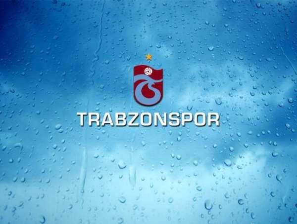 Trabzonspor Akrostiş Şiiri