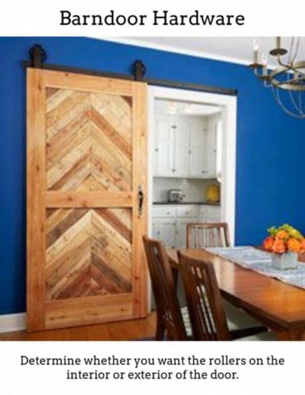 Barn Sliding Door Track Kit Custom Barn Door Hardware 32 Inch Sliding Barn Door Barn Door Interior Barn Doors Barn Doors Sliding