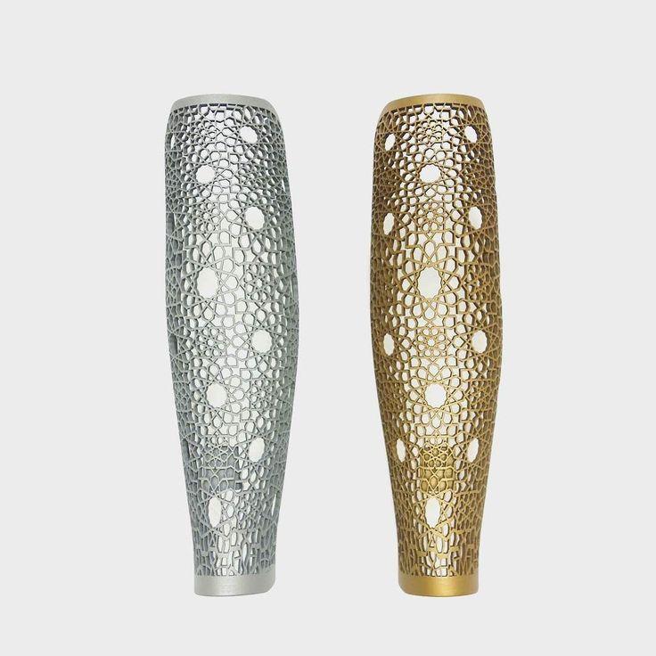 11 best Prosthetic Leg Covers images on Pinterest   Prosthetic leg ...