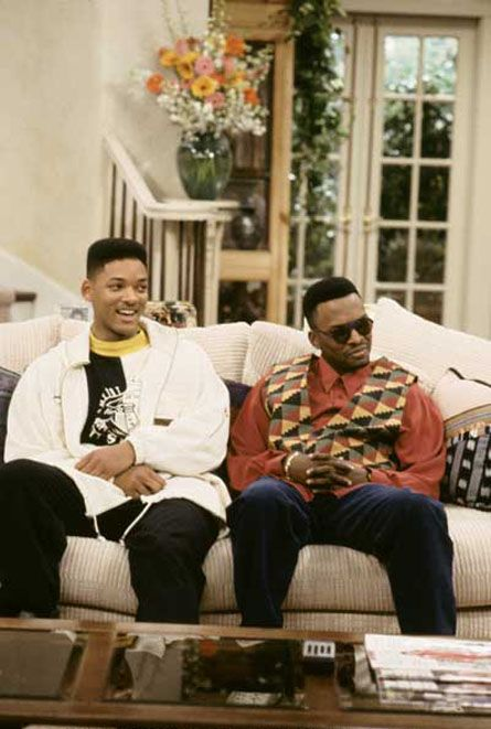 fresh prince of bel air | The Fresh Prince Of Bel-Air photo TheFreshPrinceOfBel-Air.png