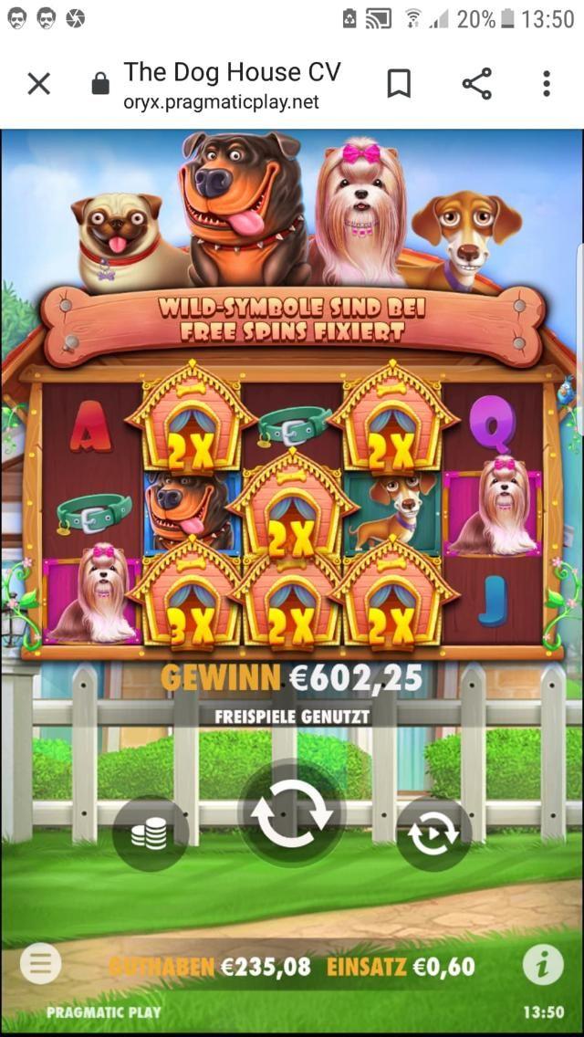 Дом казино онлайн чарт рук для онлайн покера